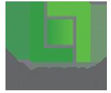AT Group Logo